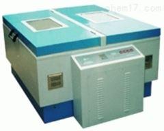 HZ-2311K大容量恒温振荡器