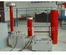 济南特价供应RCX系列变频串联谐振成套试验装置