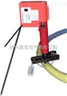 JBJB高压电缆安全刺扎器