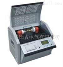 泸州特价供应GK-1C智能绝缘油介电强度测试仪