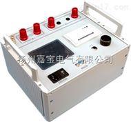 KDZK-II变压器短路阻抗测试仪