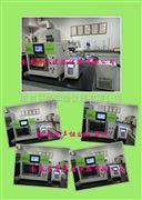 微波超声波紫外反应工作站(系统)