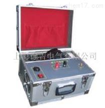 上海特价供应YD-DS3型带电电缆识别仪