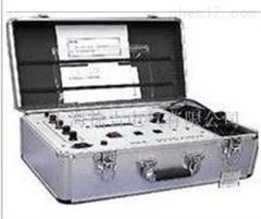 杭州特价供应BZD系列 变压器直流电阻测试仪