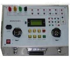 北京特价供应JD-9 继电保护校验仪