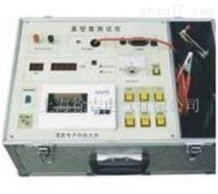 成都特价供应真空度测试仪