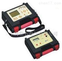 南昌特价供应ZTK-Z801多功能电缆故障测试仪