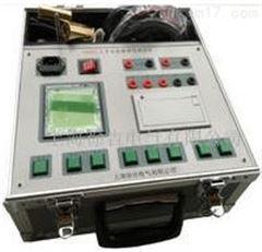 长沙特价供应开关机械特性测试仪