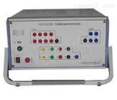 西安特价供应330B三相微机继电保护测试仪