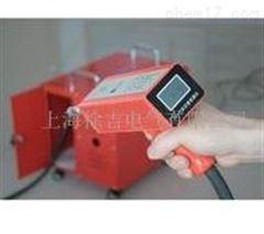 银川特价供应HDQ-1SF6气体检漏仪(定量)