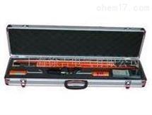 上海特价供应TAG-8000无线核相仪