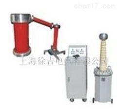 广州特价供应YDJ(Z)、JWDT系列油浸式试验变压器