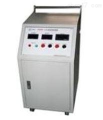 武汉特价供应POWER-IV 交直流试验电源台