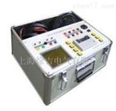 武汉特价供应SWT—II 开关机械特性测试仪