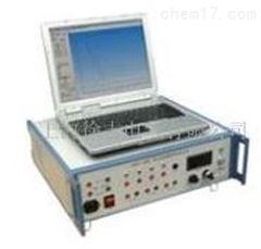 西安特价供应SWT-IIIB型开关机械特性测试仪