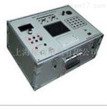 济南特价供应SWT-V系列开关机械特性测试仪