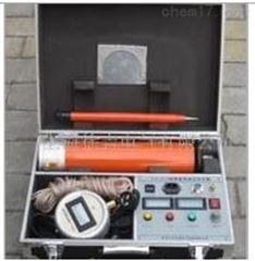 泸州特价供应XJ-ZGS直流高压发生器