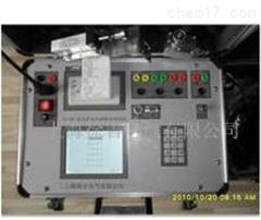 济南特价供应XJ-GK1高压开关机械特性测试仪