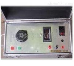 杭州特价供应XJ-15A小电流发生器