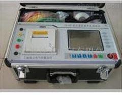 杭州特价供应XJ-BZ1变压器有载开关测试仪