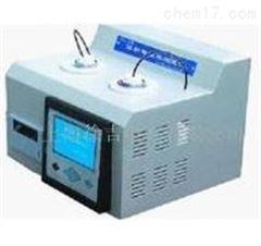 武汉特价供应XJ-YJS液体介损电阻率测定仪