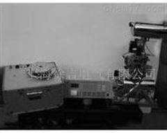 济南特价供应XJ-RLC9气体继电器压力释放阀检测仪