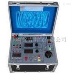 杭州特价供应XJ-B++继电保护测试仪