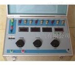 沈阳特价供应XJ-3C三相继电保护测试仪