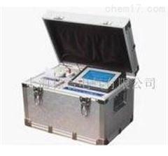 沈阳特价供应XJ-液体介质损耗电阻率测定仪