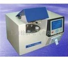 上海特价供应XJ-SZ酸值自动测定仪