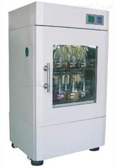 KYC-1102C小容量恒温培养摇床