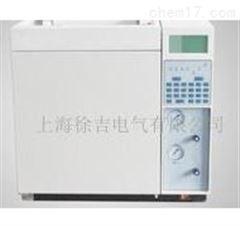 长沙特价供应XJ-2001气相色谱分析仪