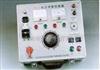 PCI電壓調整控制箱