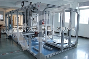 桌柜类强度/耐久性试验仪