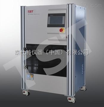 海绵循环压缩测试仪,泡棉来回反复压缩试验机,聚氨酯泡沫压缩试验机