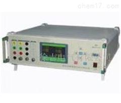 成都特价供应XJ-DN三相电能质量分析仪