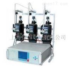 北京特价供应XJ-1便携式单相电能表检定装置