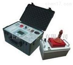 西安特价供应过电压保护器综合测试装置