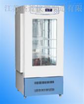 GHP-160E智能光照培养箱