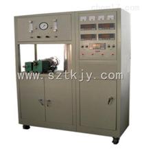 TK-CH/GDC普通气固相固定床催化反应实验装置