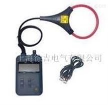 成都特价供应RCT-A型罗氏线圈电流传感器(柔性电流钳)