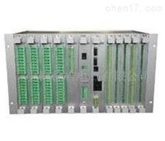 广州特价供应TDJ-500铁路电力监控终端(RTU)