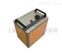 泸州特价供应T-S200二次脉冲信号耦合器