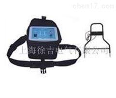 银川特价供应T-KB100A跨步电压接地故障定位仪
