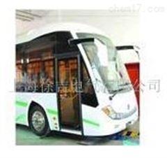 北京特价供应电动汽车