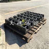 M1-25kg校秤25公斤砝码-香河铸造标准砝码厂家
