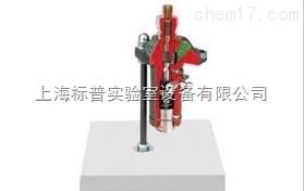 泵元件解剖模型|汽车解剖实训装置