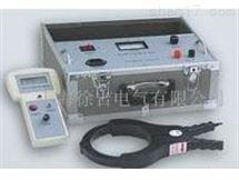 上海特价供应LCG518型电缆识别仪
