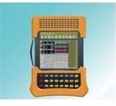 成都特价供应LDX-ZY-ML860B 精度0.2级智能型电能计量仪表现场校验仪