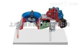 油气混合控制装置解剖模型|汽车解剖实训装置